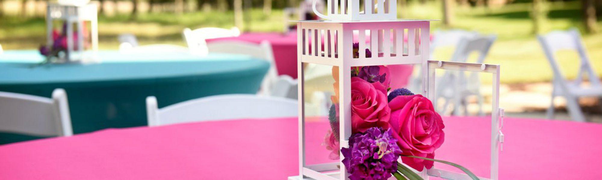 Gabrielsen-Pink Table Slider