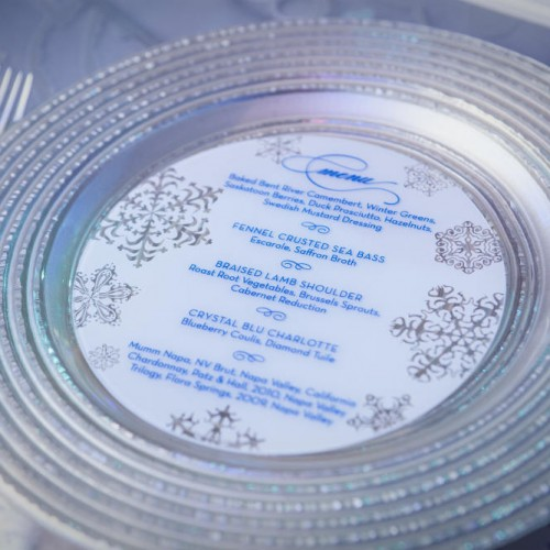 Linens, Chair Covers, Tablescapes