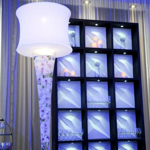 Rad Blu Opening Lamp Bar Shelf 500 x 500