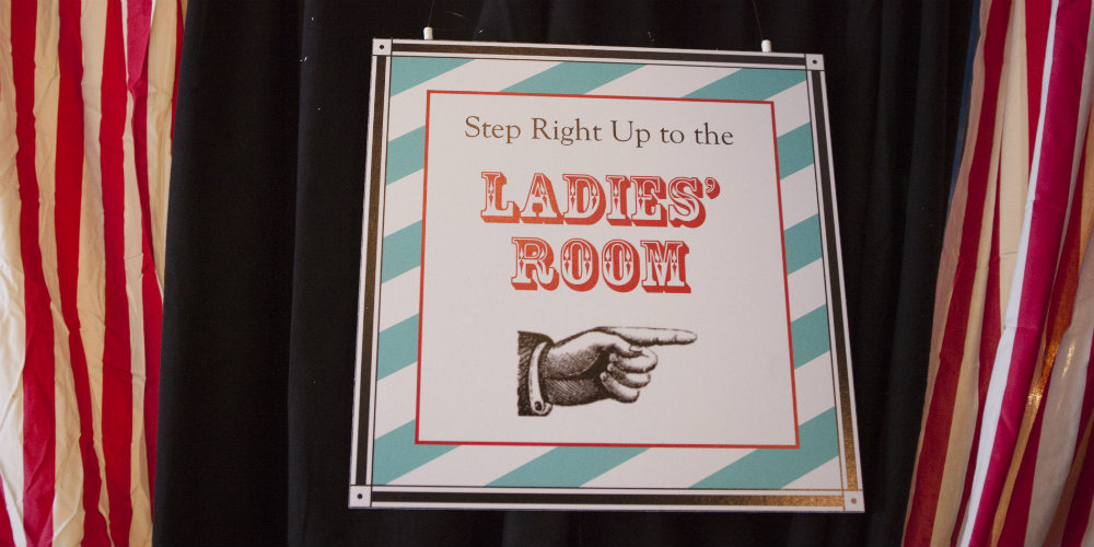 BI Ladies Room 1000x500