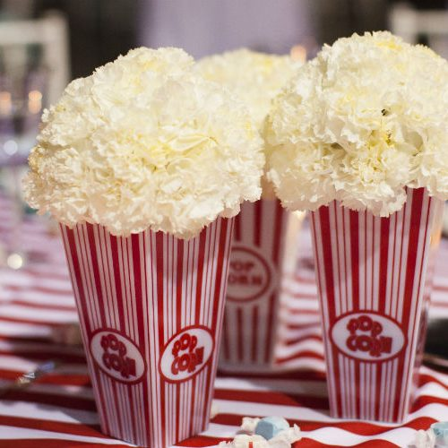 BI Popcorn Trio 1000x500