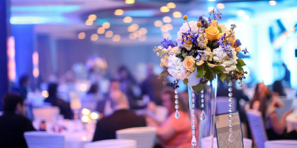 floral centerpieces minneapolis decoration