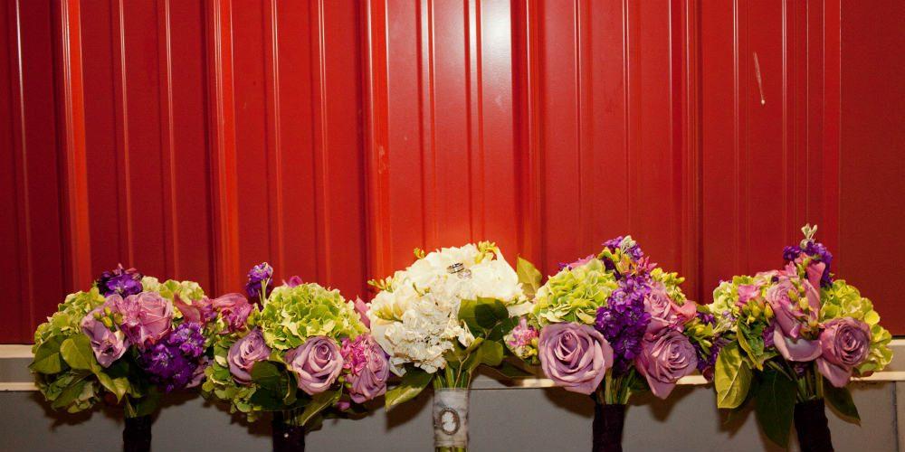 Morlan Farm WeddingDetails-58 project image