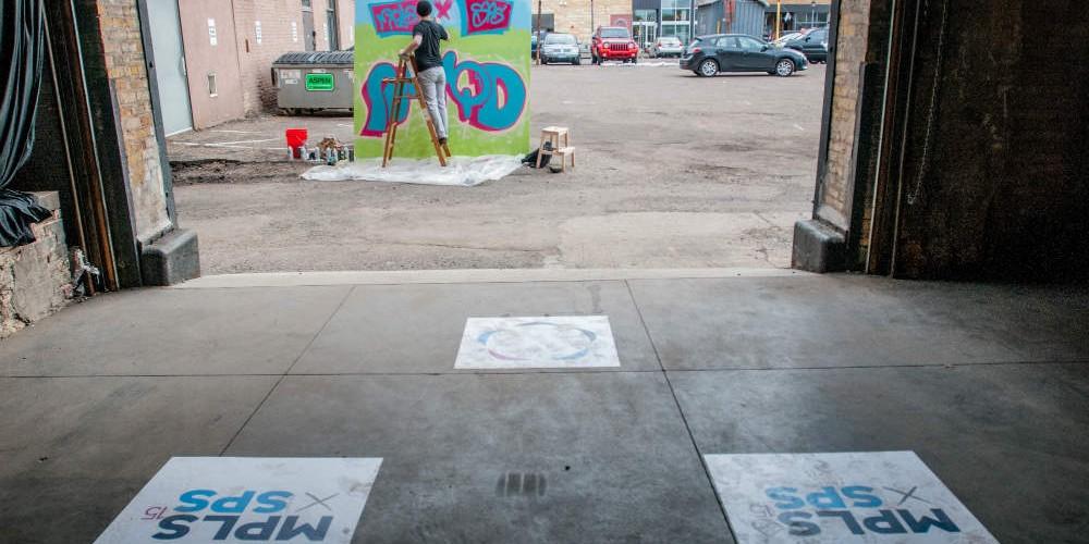 SPS Urban Minnesota
