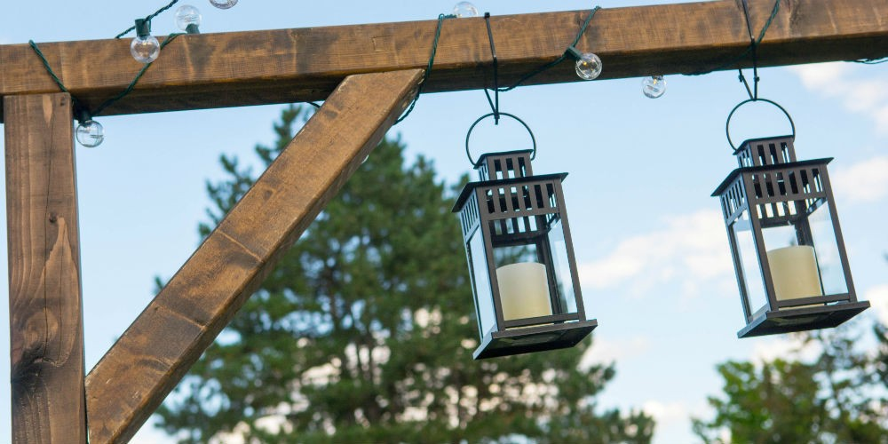Cambria lantern project image web