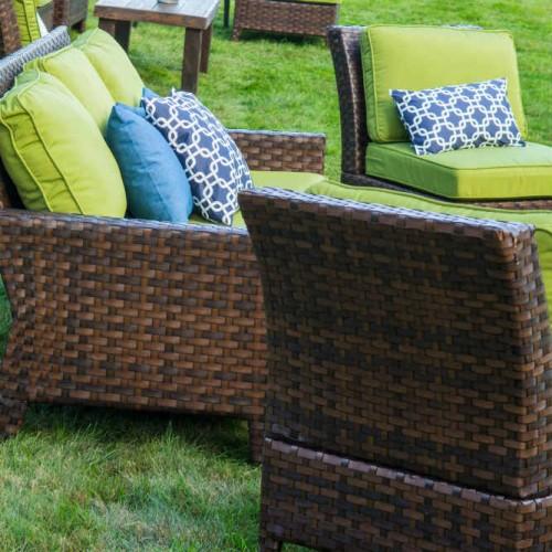 Cambria lawn furniture web