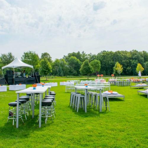 upsher musicfest lawn web