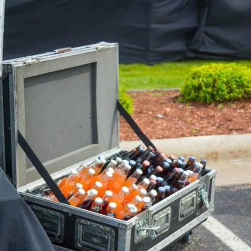 upsher musicfest road case beverages web