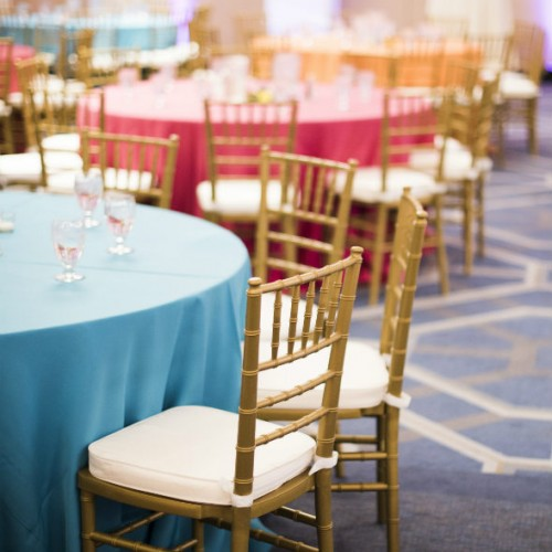 Mathur Sangeet Tables