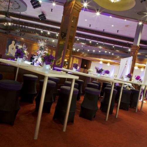 Affremov bar tables