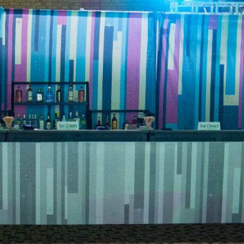 SPS bar