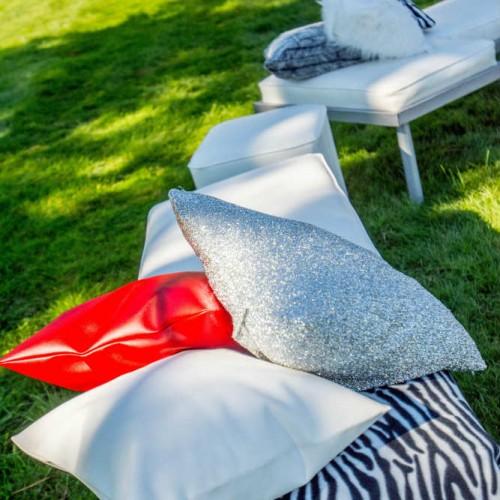 Cambria 2016 pillows
