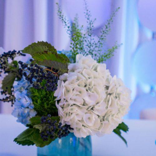 live nation floral