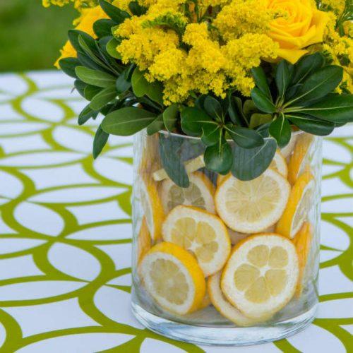upsher 2016 lemon floral close