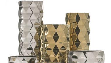 Architect Vases 380 x 215