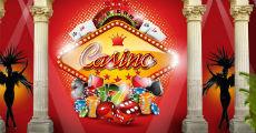 casino 230-x-120-1