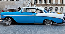 classic car in havana 230-x-120