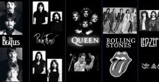 classic rock 230-x-120