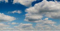 Cloud 2 230 x 120