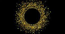 confetti eclipse 230-x-120