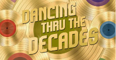 dancing thru the decades 230-x-120
