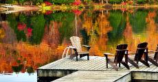 fall dock 230-x-120
