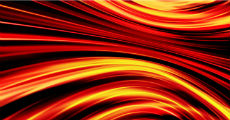 fire lines 230-x-120