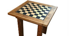 Gaming Tables 230 x 120