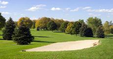 golf course 1 230-x-120