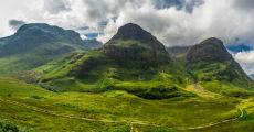 hills of scotland 230-x-120