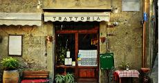 italian cafe 230-x-120