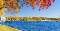 lake harriet 230-x-120