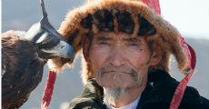 mongolian man 230-x-120