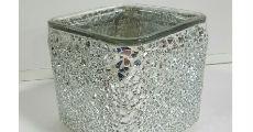 Mosaic Mirror 230 x 120