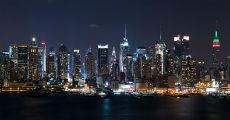 nyc skyline 230-x-120