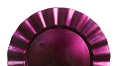 purplewavy-380-x-215