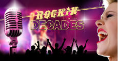 rockin thru the decades 230-x-120