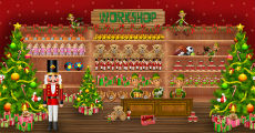 santas workshop 230-x-120