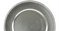 silver beaded-230-x-120