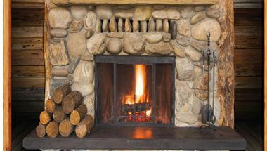 stone fireplace 380-x-215