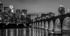 stone arch bridge 230-x-120