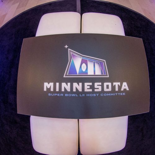 10-09-2016 MN Super Bowl Committee-0197 table
