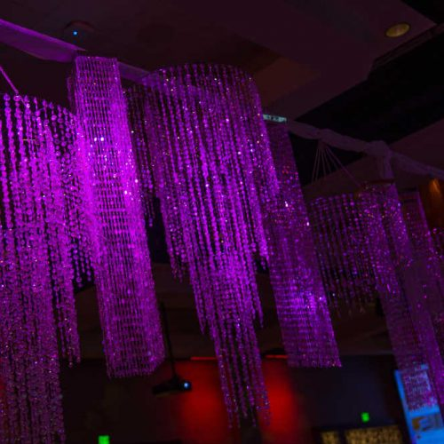 BATC 2016 Chandeliers Horizontal
