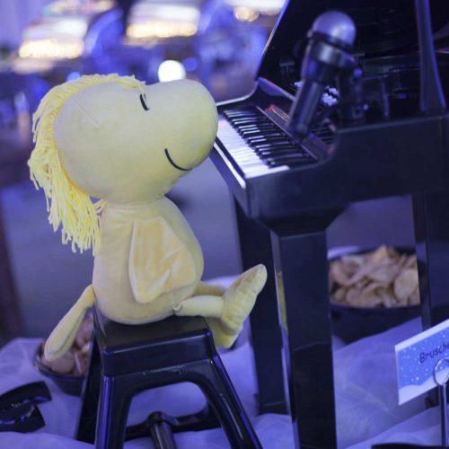 Essentia Tea Woodstock at Piano