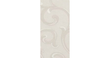 Ivory Scroll 230 x 120