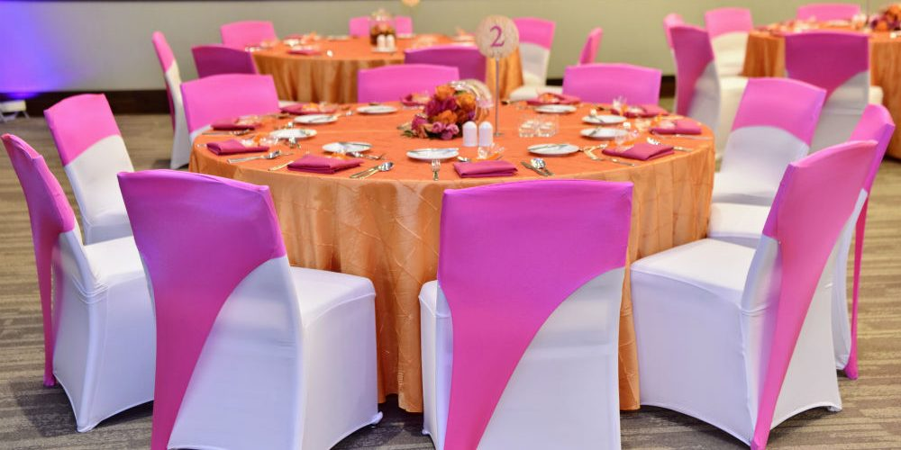 Mashaal Bnai round table