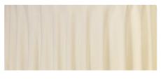 Poly Ivory 230 x 120