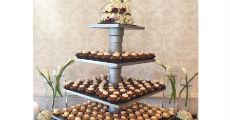 CupcakeStand 230 x 120