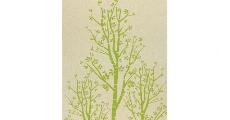 Leafy Tree 230 x 120