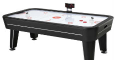 Air Hockey 230 x 120